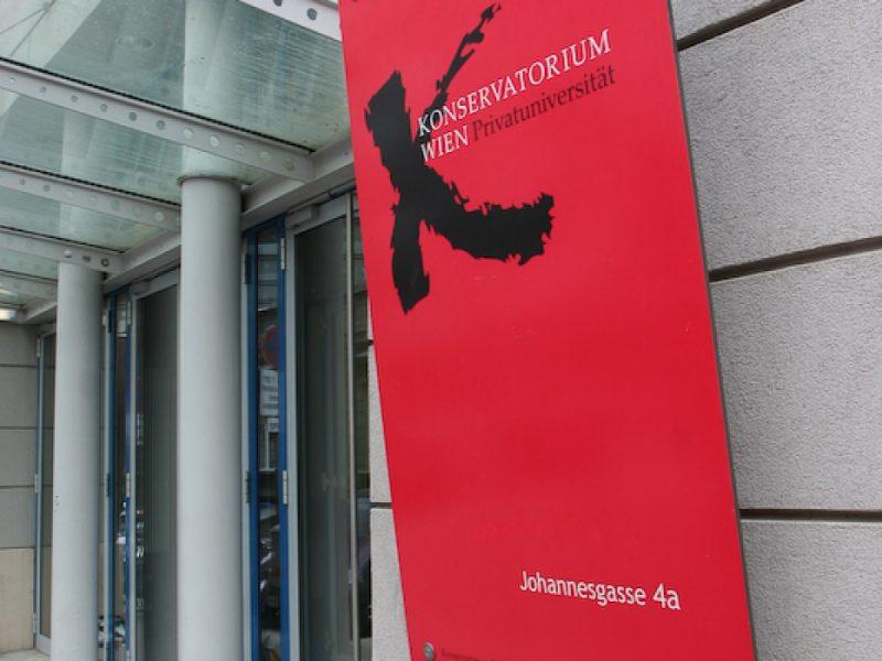 Konservatorium_Wien-7